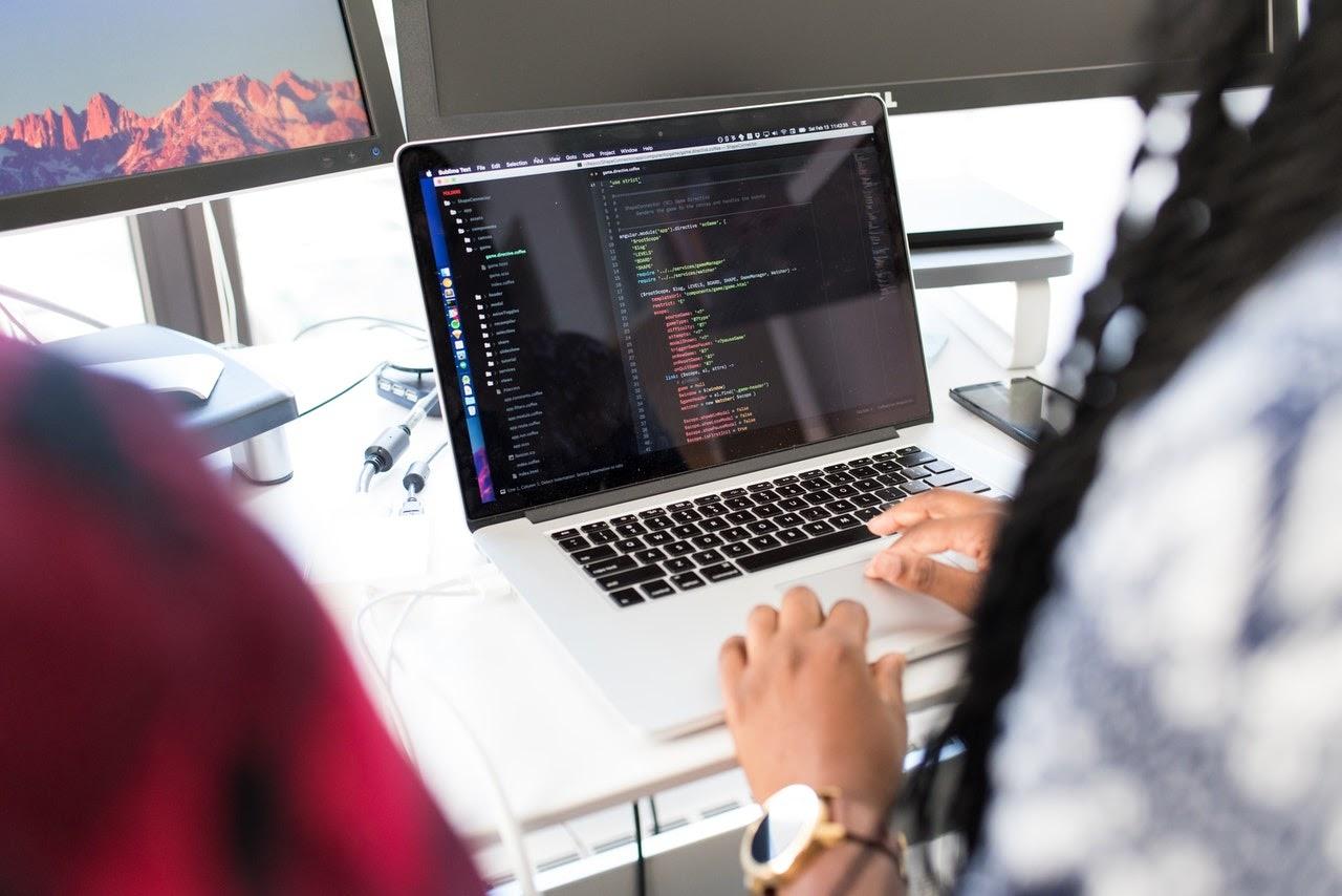 comment choisir une formation en développement web