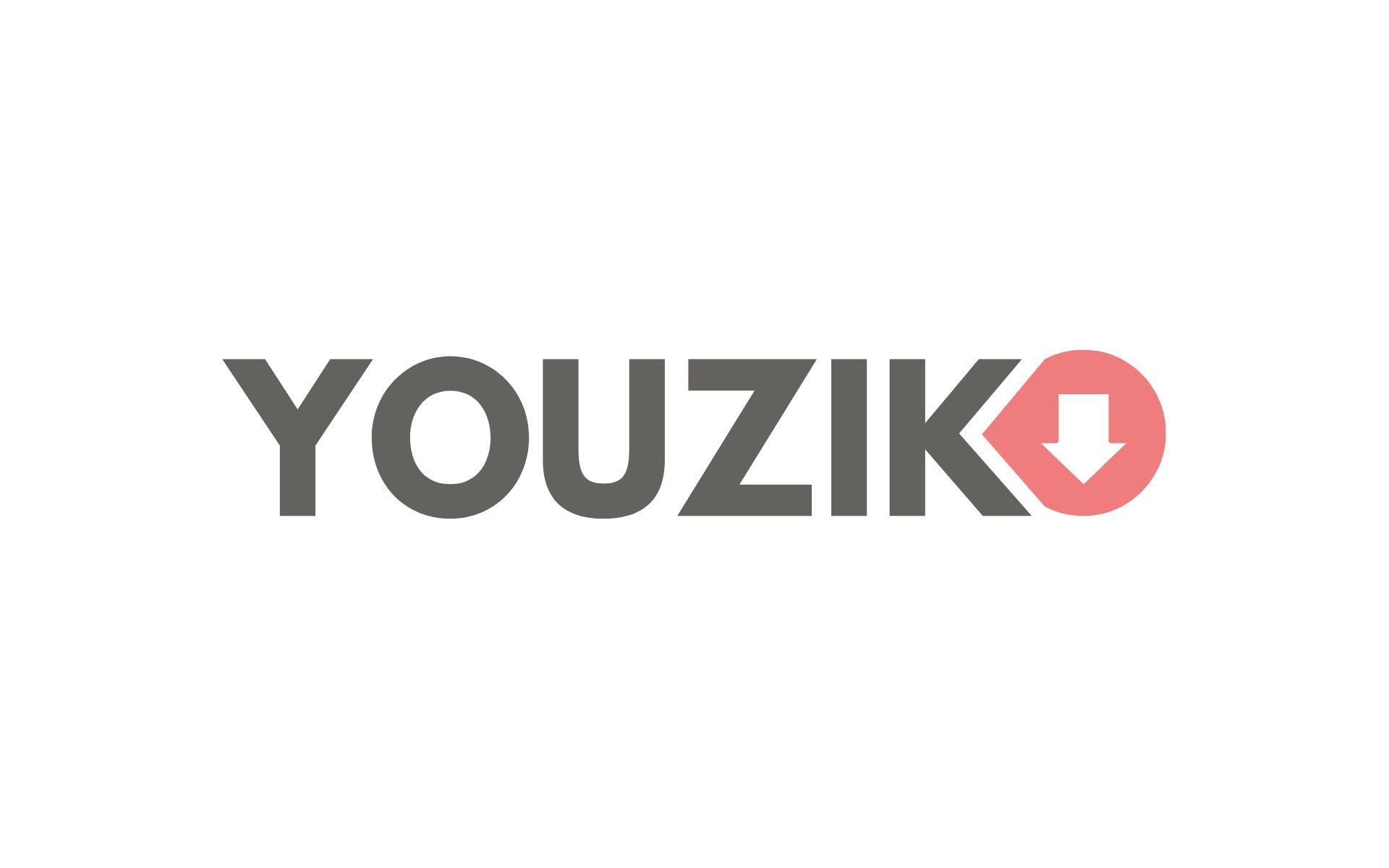 youzik mp3