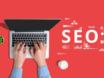 SEO site Internet