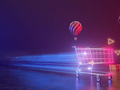définition Retail Execution