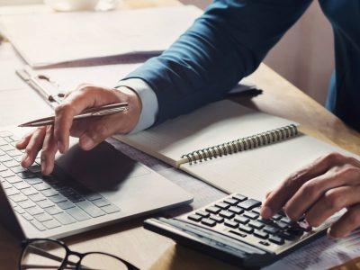 différence entre micro-entreprise et auto-entrepreneur