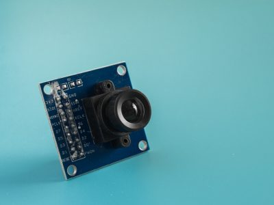 meilleure mini caméra 2021