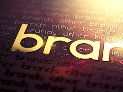 transformer une entreprise en marque