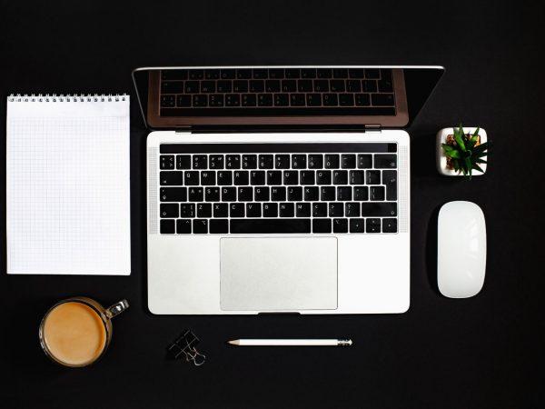 avis MacBook Air M1