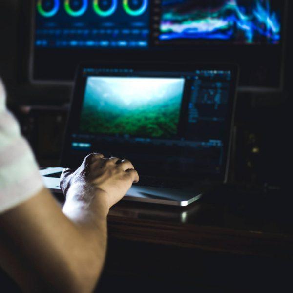 logiciels gratuits pour pivoter une vidéo en ligne