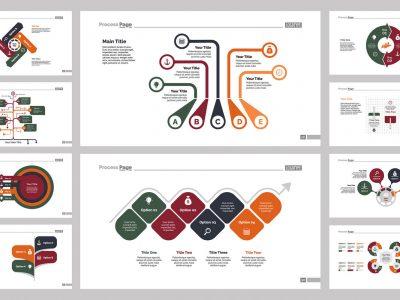 citez 2 logiciels permettant de créer un diaporama de présentation