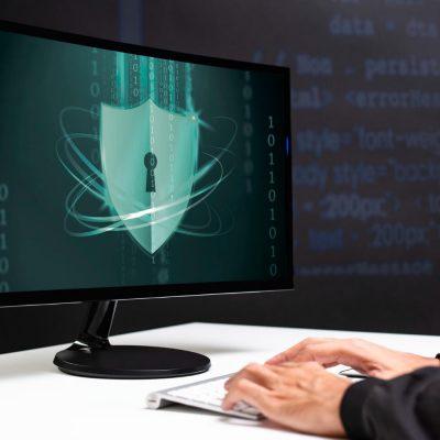 windows et sécurité informatique
