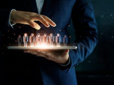 management et digital