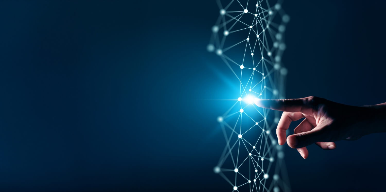 transformation numérique entreprise