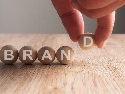 agence branding