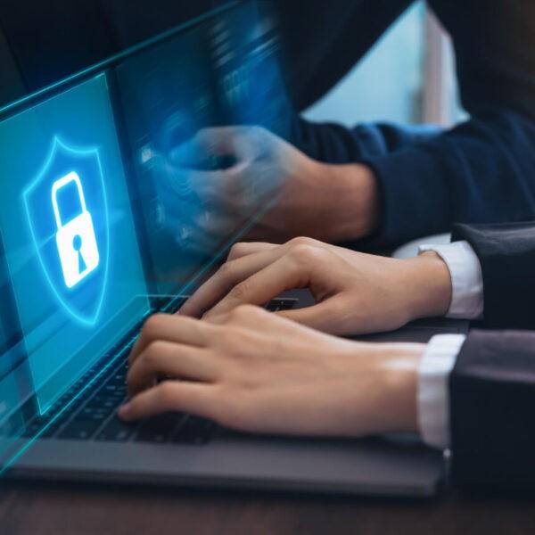 professionnel de la cybersécurité