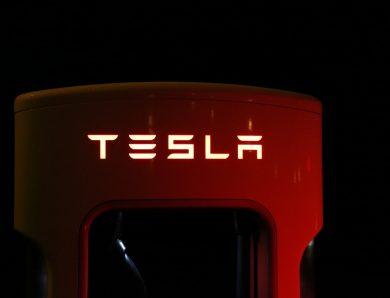Les actions Tesla en chute libre suite à un tweet de son PDG Elon Musk