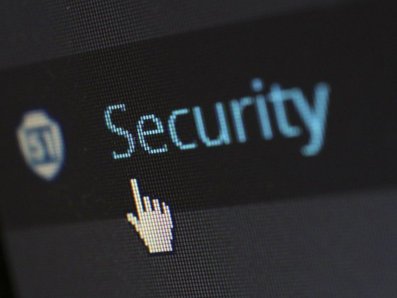 Comment savoir si une alerte de virus informatique est un canular ?