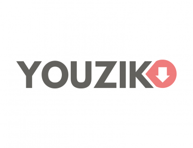 Youzik MP3 : un des meilleurs convertisseurs  de vidéo YouTube en MP3