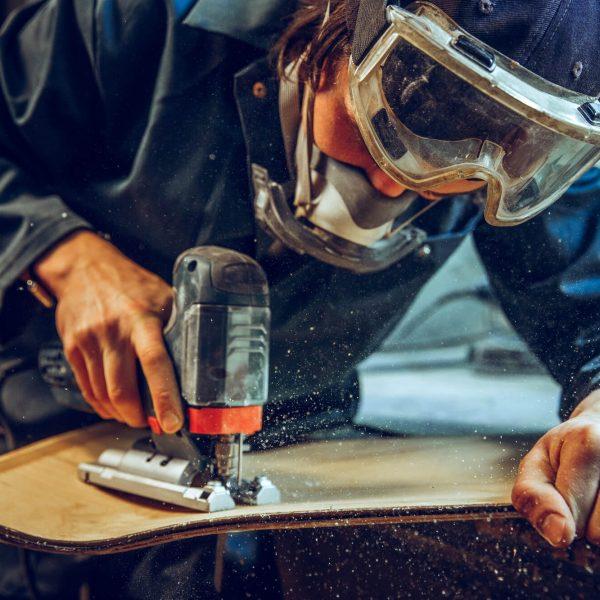 protection des travailleurs isolés