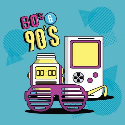 jeux de réflexion sur Game Boy Color