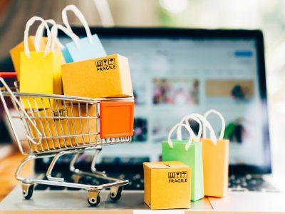 lancer un e-commerce
